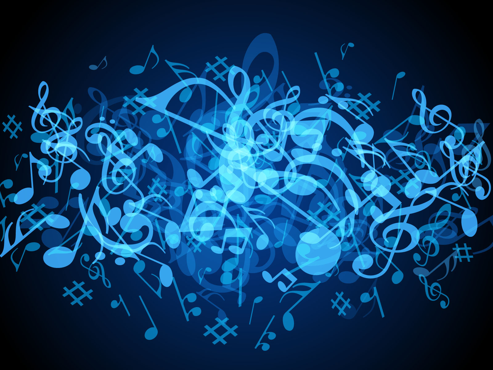 Blue-Music-Backgrounds-Powerpoint.jpg