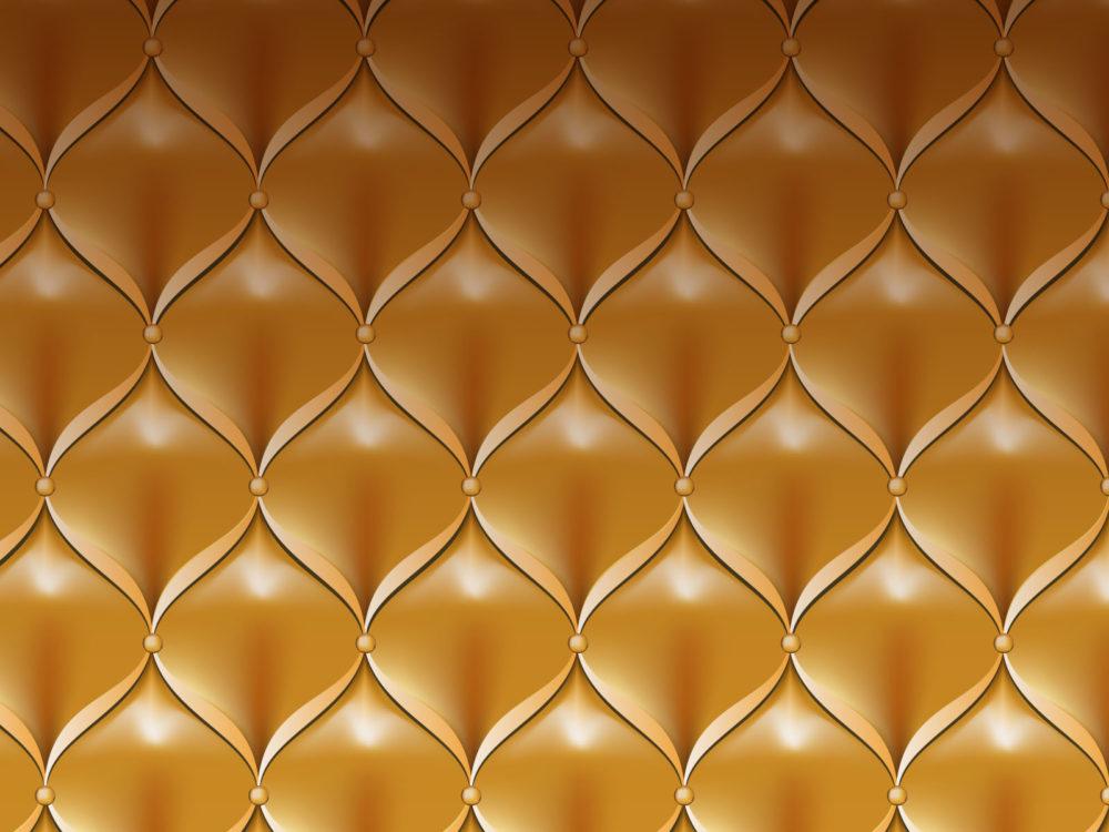 Fashion Furniture Leather