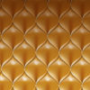 Luxurious leather powerpoint backgrounds