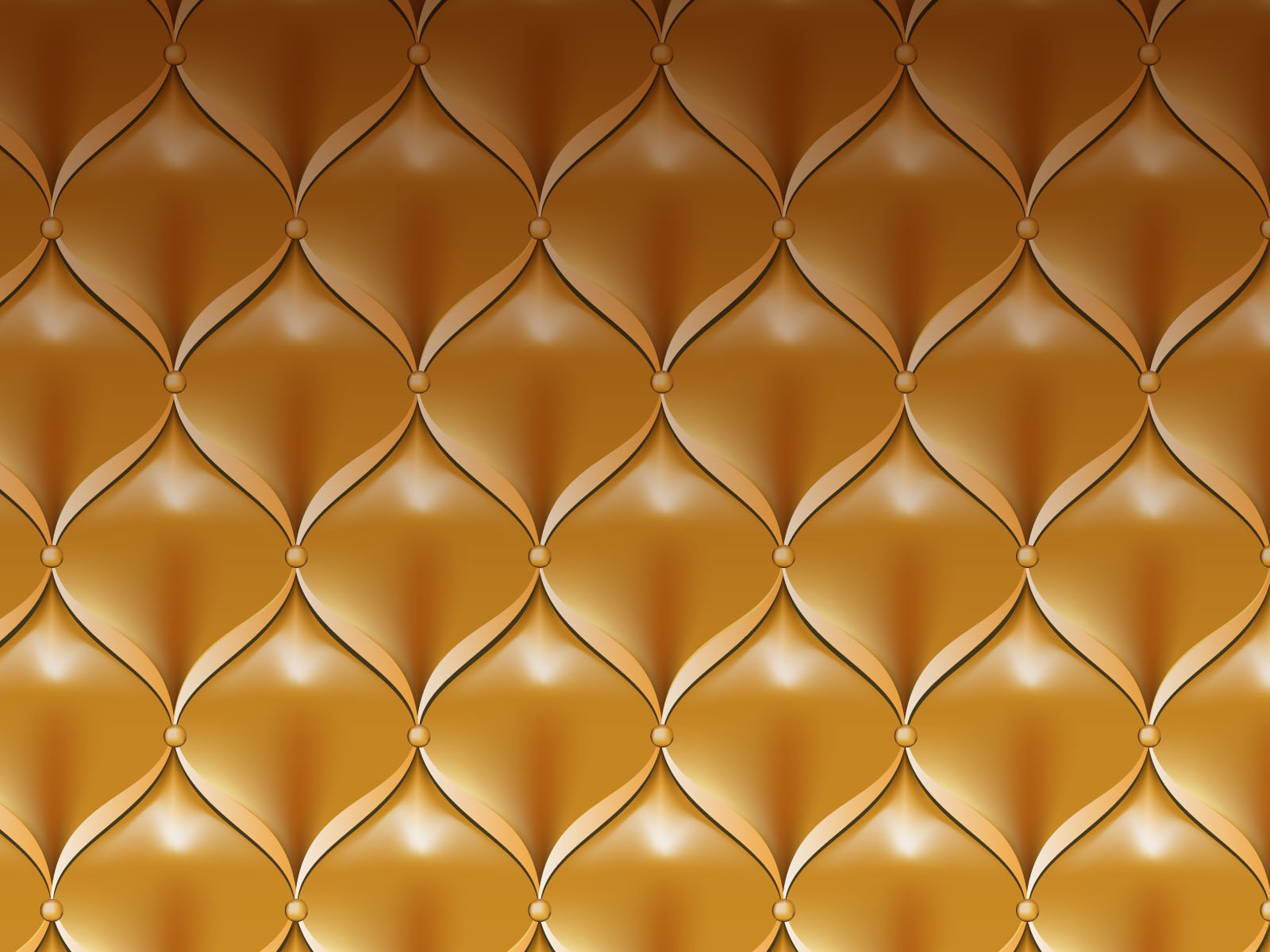 Luxurious Leather Backgrounds 3d Brown Business