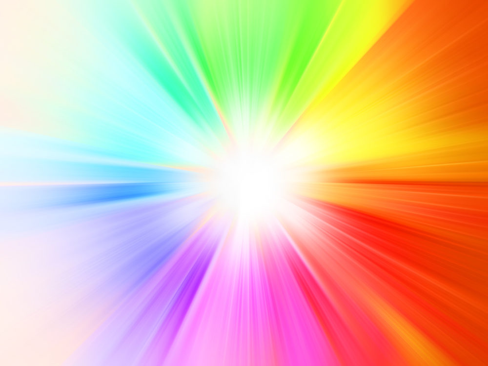 abstract colors gradient backgrounds abstract beige