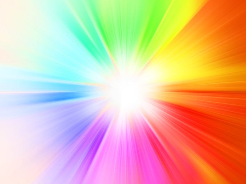 Abstract Colors Gradient Backgrounds