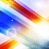 Abstract Colourful Design Backgrounds