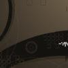 Dark Hi-Tech Backgrounds PPT