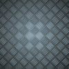 Metal Textures PPT Backgrounds
