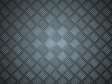 Metal Textures Powerpoint