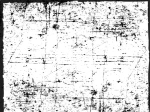 Monochrome Grunge Texture Backgrounds Slide