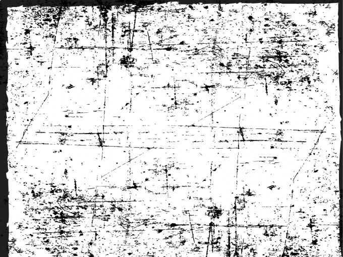Monochrome Grunge Texture Slide PPT Backgrounds