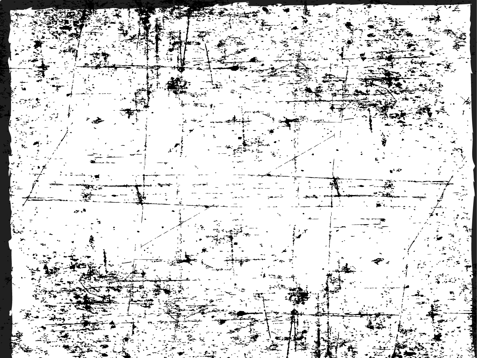 Monochrome Grunge Texture Slide Ppt Backgrounds Abstract
