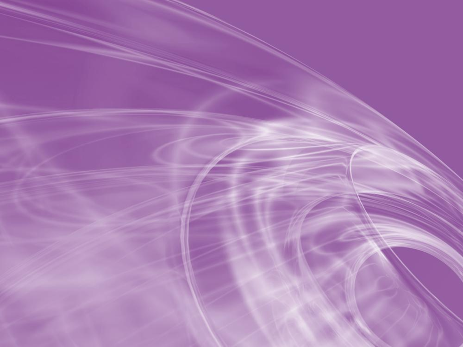 Purple Laser Circle Backgrounds Purple Technology Templates