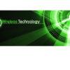 ADSL Internet Wireless Technology PPT Template