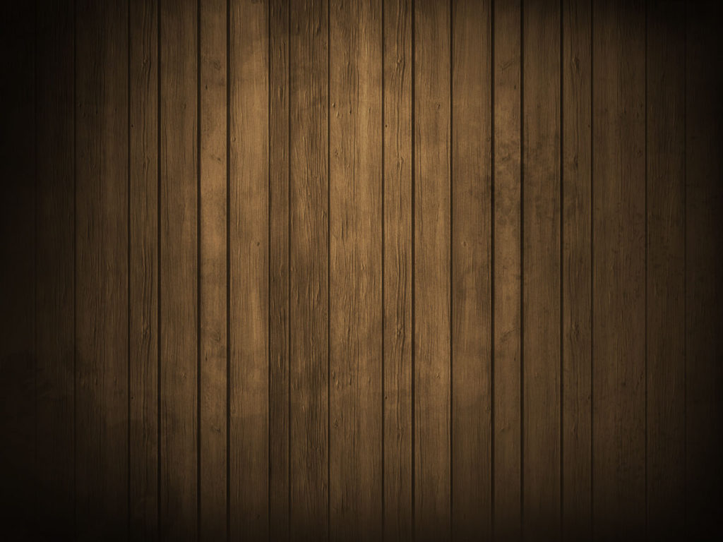 Wood Board Powerpoint Ppt Backgrounds Abstract Black
