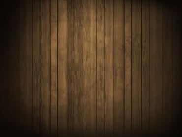 Wood Board Powerpoint
