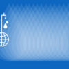 World Water Day PPT Backgrounds