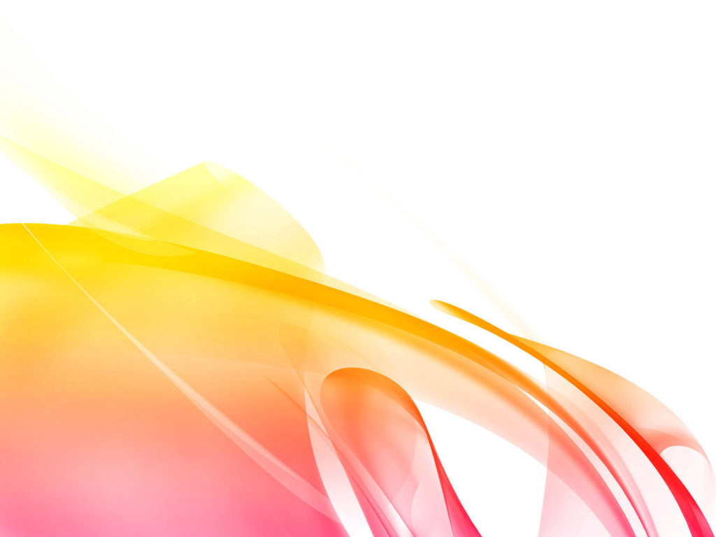 colourback orange abstract backgrounds abstract orange