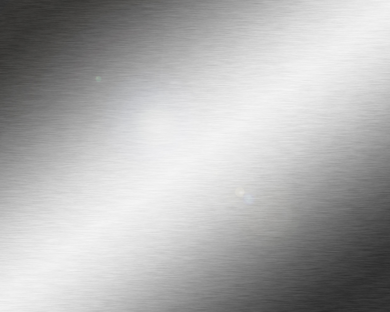 grey powerpoint background
