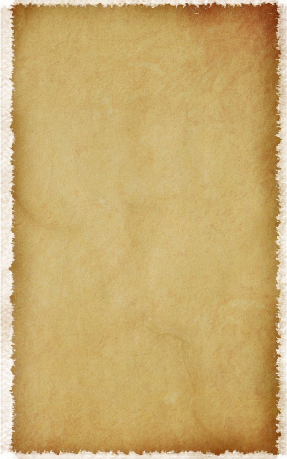 old paper ppt backgrounds - beige, educational, orange, white, Powerpoint templates