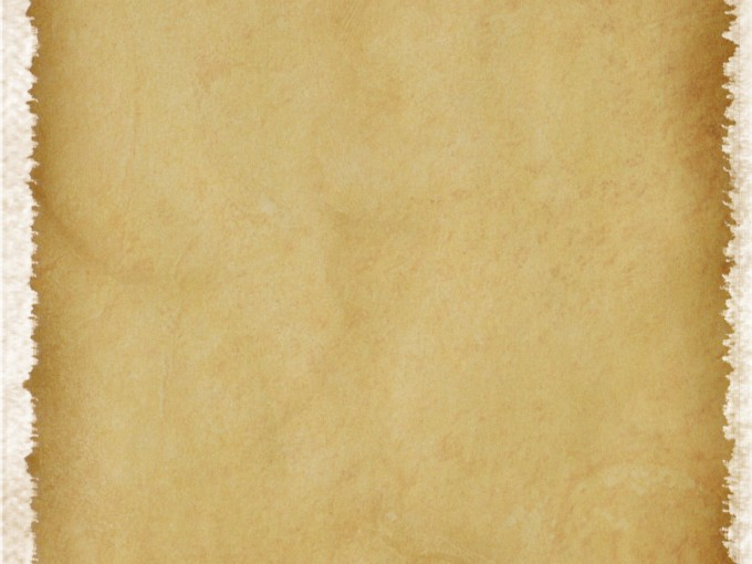 paper backgrounds ppt backgrounds