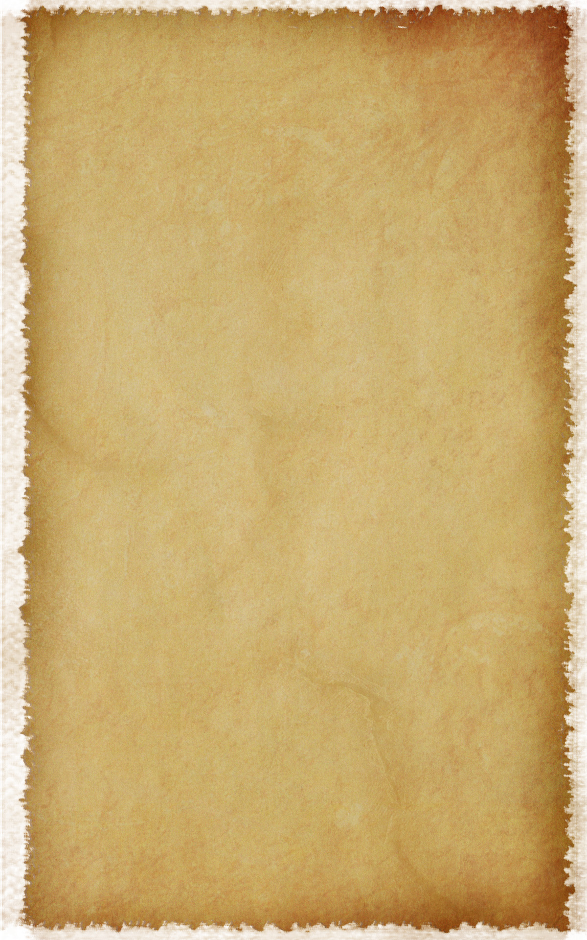 Old paper backgrounds beige educational orange white templates old paper powerpoint templates download background toneelgroepblik Gallery