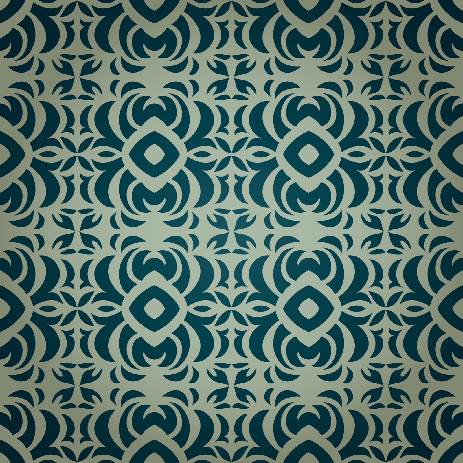 seamless dark blue backgrounds blue grey navy pattern