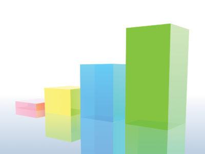 Business Grafix Powerpoint Charts