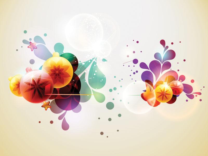 Creative Design Powerpoint Background