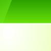 Green Business Design Powerpoint