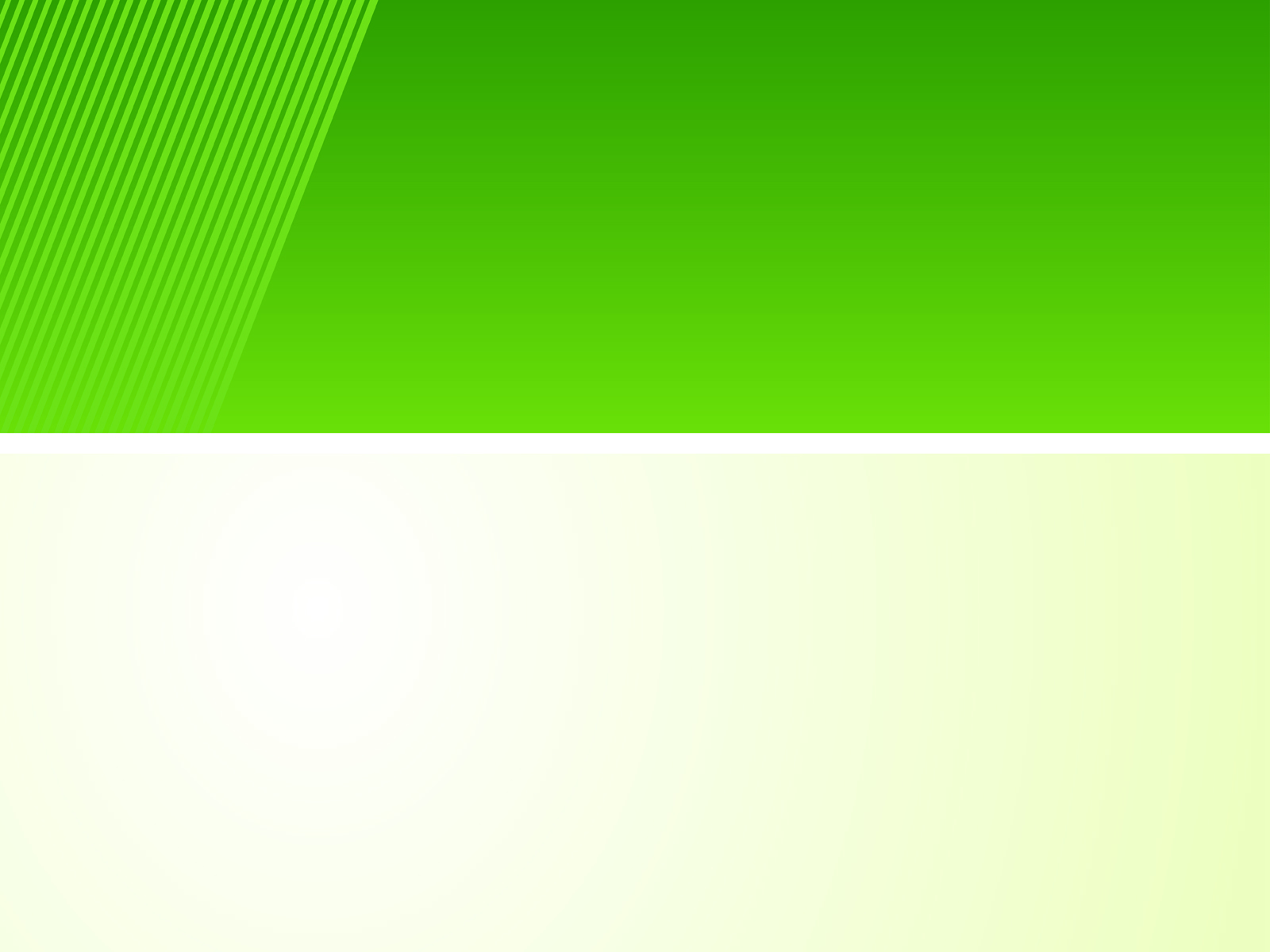 green business design ppt backgrounds - abstract, green, Powerpoint templates