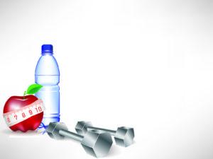 Healths medical powerpoint
