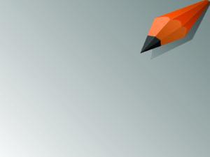 School Pen for Education