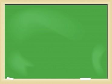 Sweet Blackboard for Education
