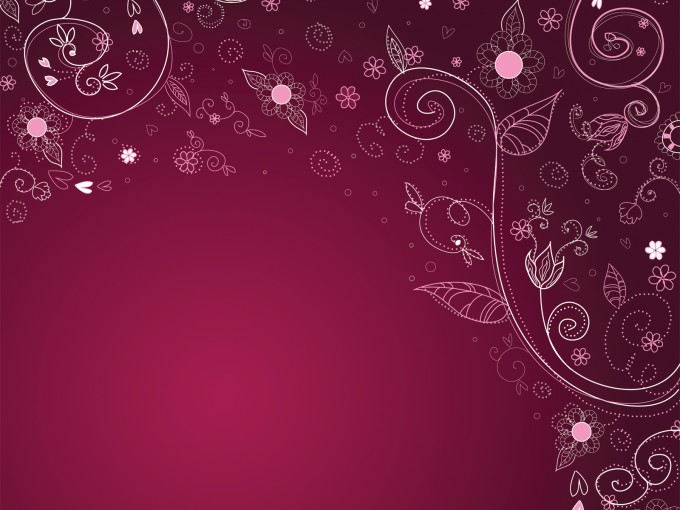Home / Posts tagged formal templates PPT Backgrounds