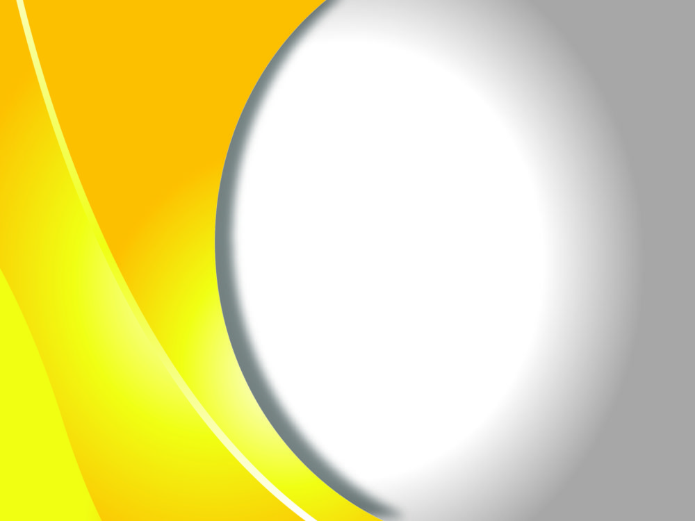 yellow corporate backgrounds grey technology white