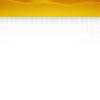Yellow Web Header Powerpoint Design