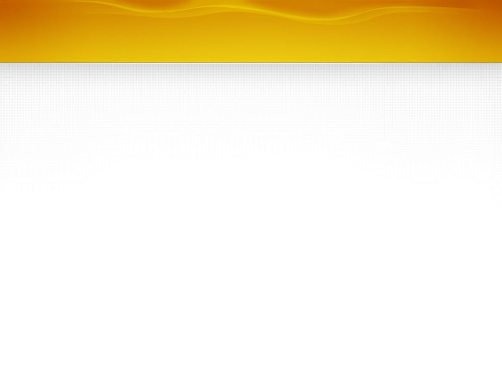 Yellow web header ppt backgrounds technology white yellow medium size preview 1024x768px yellow web header toneelgroepblik Choice Image