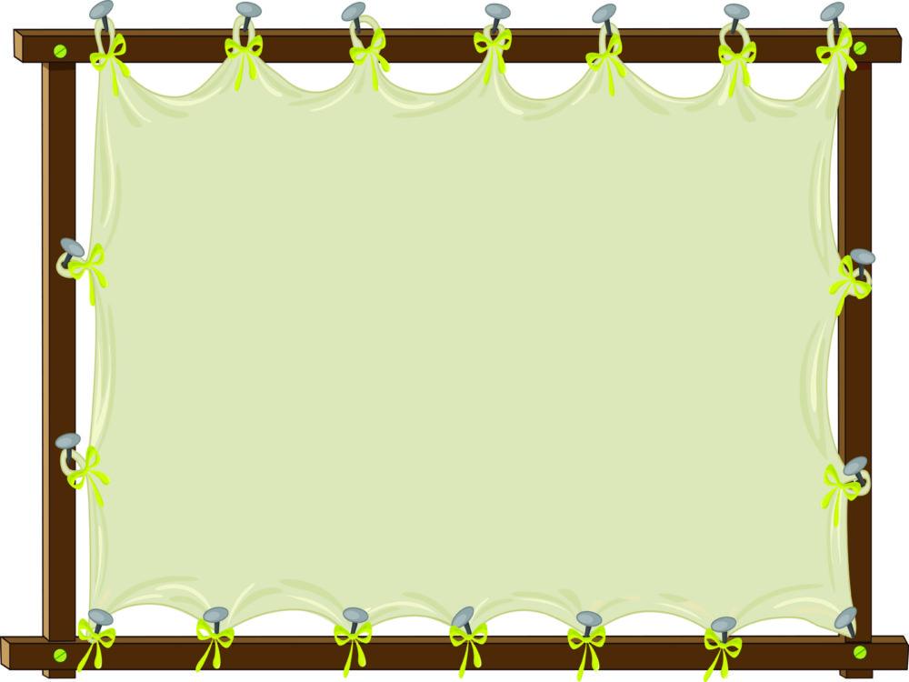 clip art frame backgrounds border frames brown green white rh pptgrounds com Black Line Borders Backgrounds and Clip Art Black Line Borders Backgrounds and Clip Art