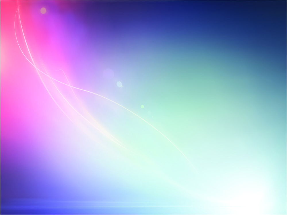 colored space presentation template backgrounds abstract