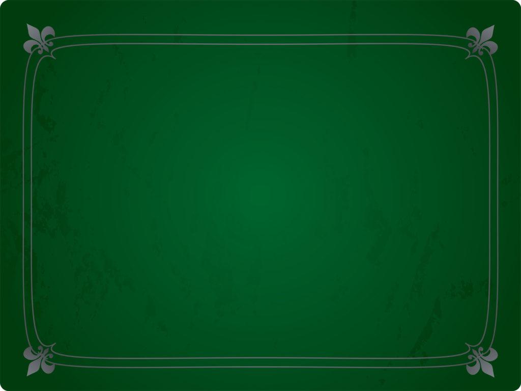 Dark green powerpoint background romeondinez dark green powerpoint background toneelgroepblik Images