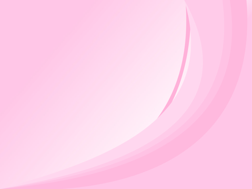 pink powerpoint backgrounds