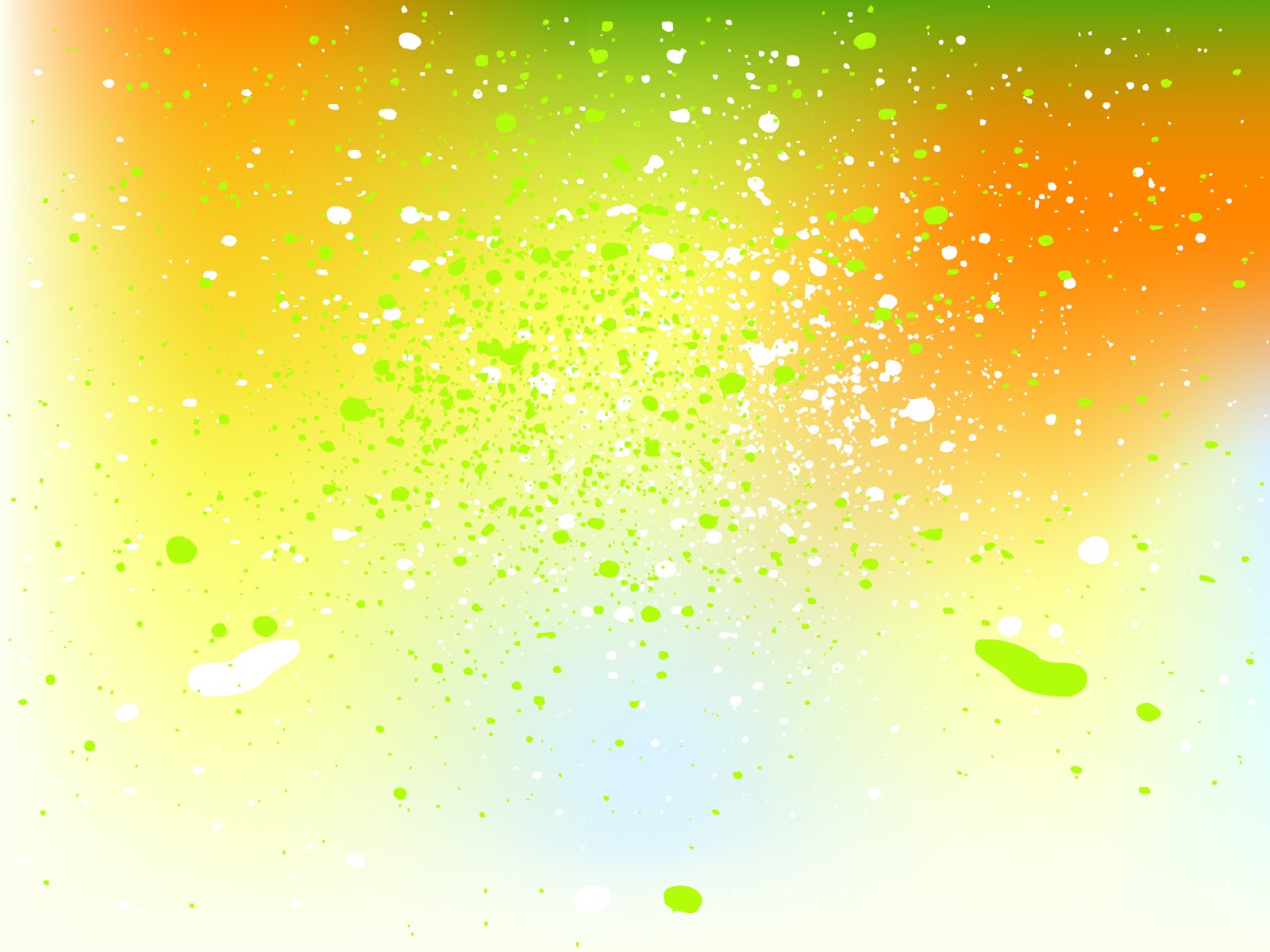 yellow colored abstraction backgrounds abstract