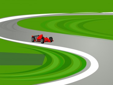 Euro Motor Sports