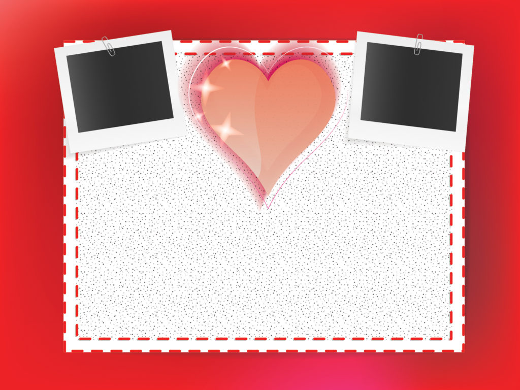 love templates for powerpoint choice image - templates example, Powerpoint templates