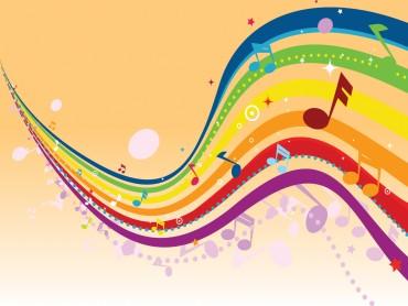 Frolic Music Enjoy