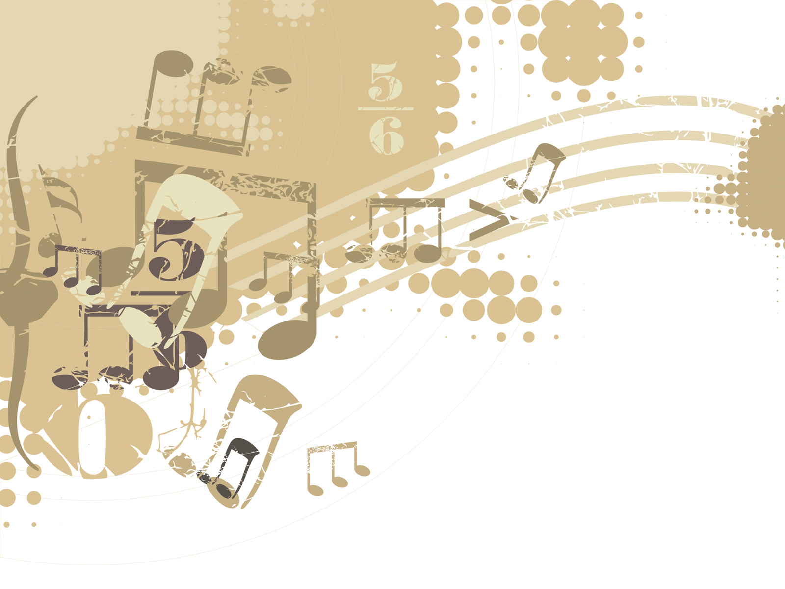 music themed powerpoint templates soft music backgrounds music templates free ppt