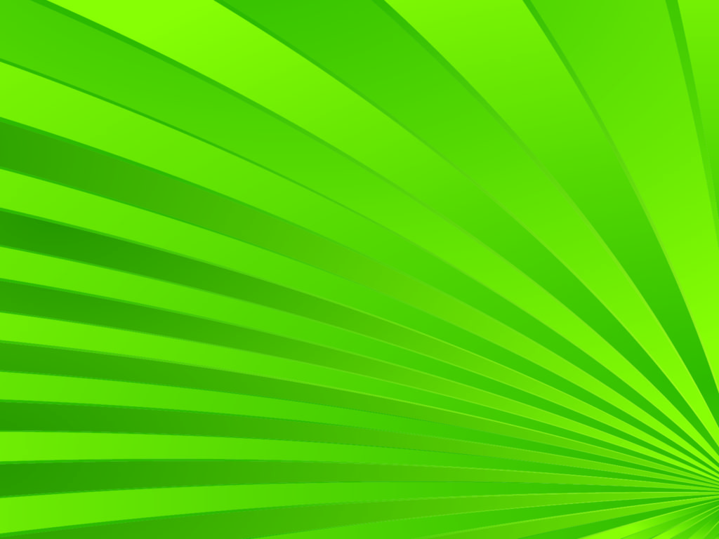 Medium Size Preview 1024x768px Abstract Green Lines Backgrounds