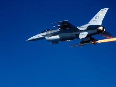 Aircraft Falcon