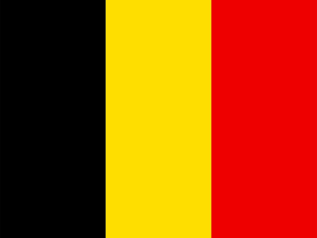 belgium iptv list belgium iptv m3u8 iptv belgium provider job iptv belgium iptv belgium m3u iptv belgium channels free iptv belgium belgium iptv iptv box belgium iptv in belgium iptv links belgium