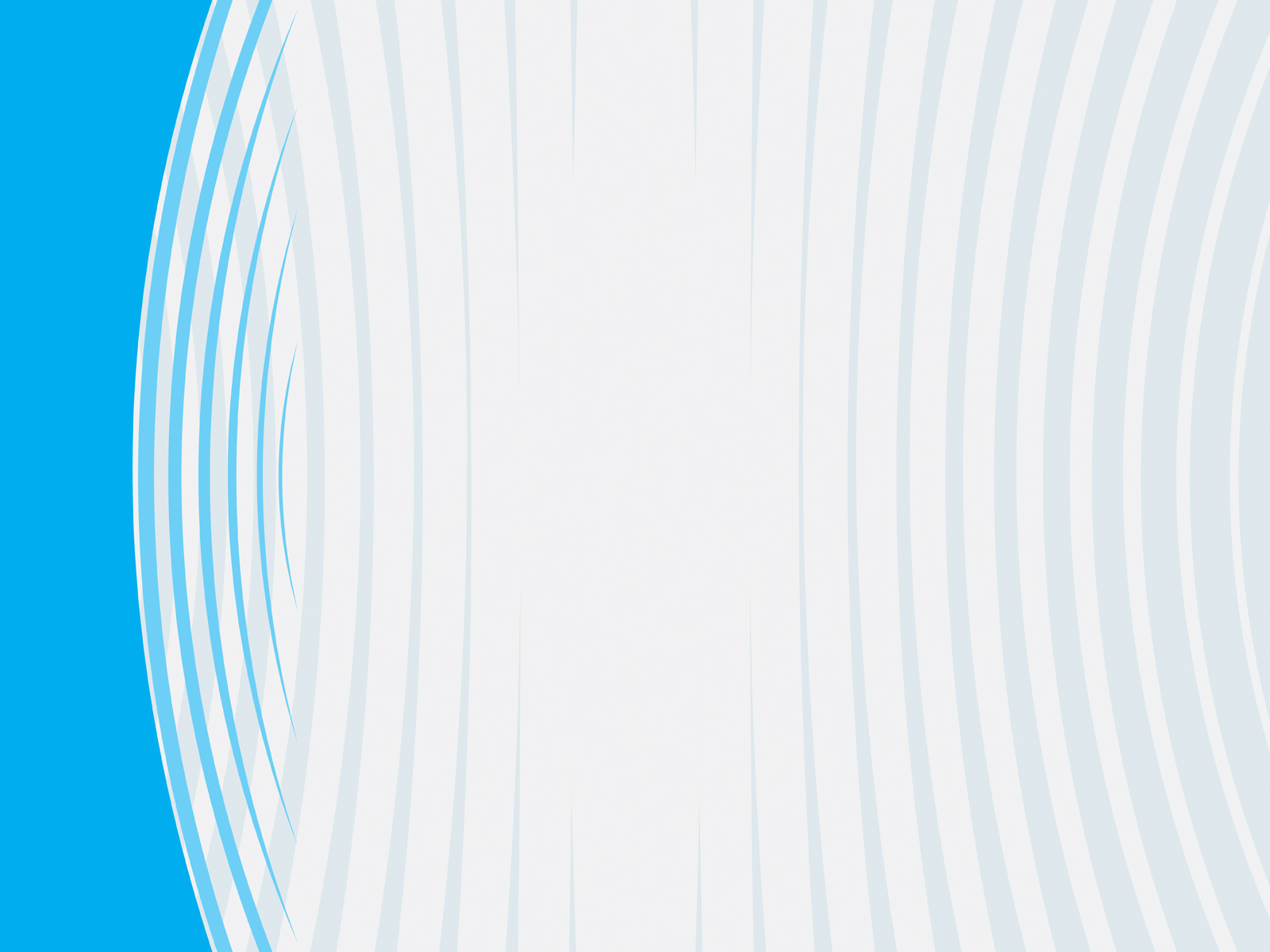 Blue Corporate Identity Ppt Backgrounds Blue Business