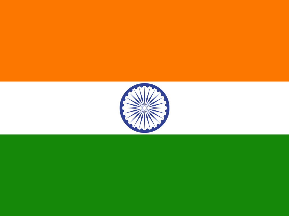 India country flag ppt backgrounds flag templates ppt grounds comments india flag background toneelgroepblik Images