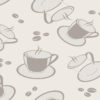 Coffee team design for pattern Backgrounds
